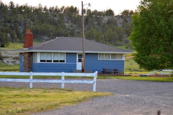 23336  Marsh Road