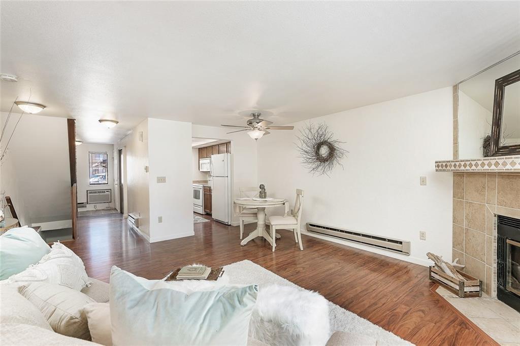 3385  Granger Avenue S