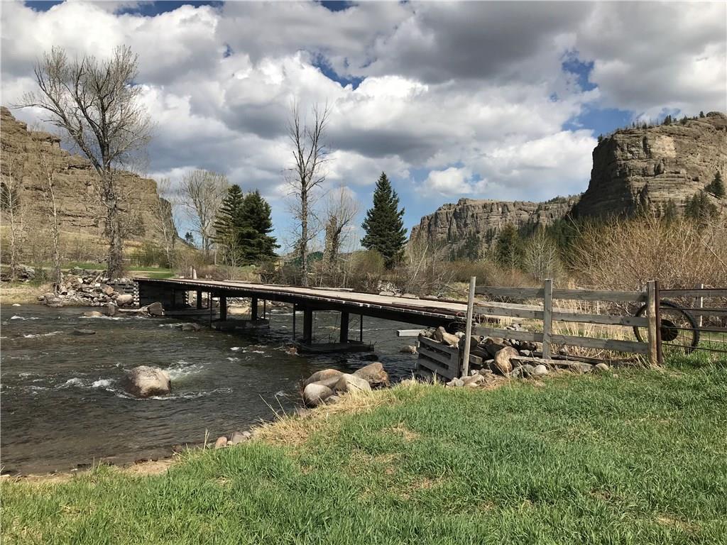 1377  Stillwater River