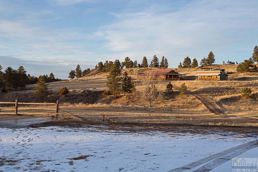 7800  Weed Creek Road