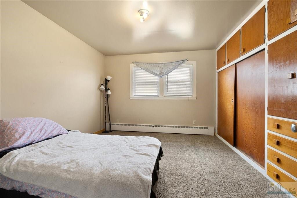 1203  Broadwater Avenue