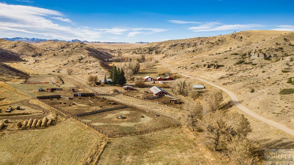645  Spring Creek