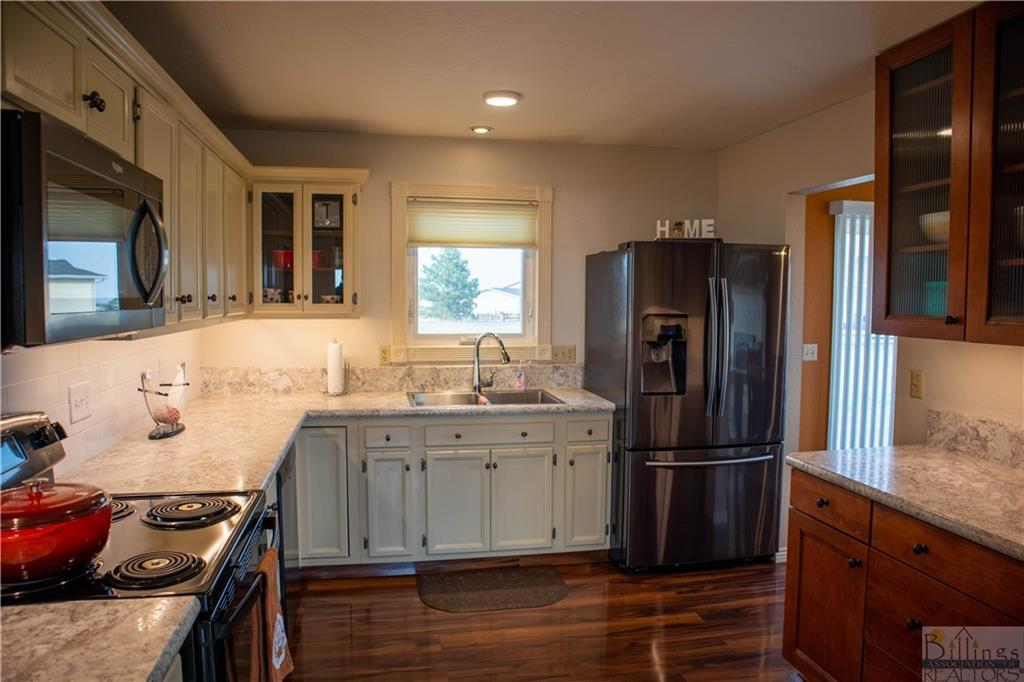 4621  Arapaho Lookout