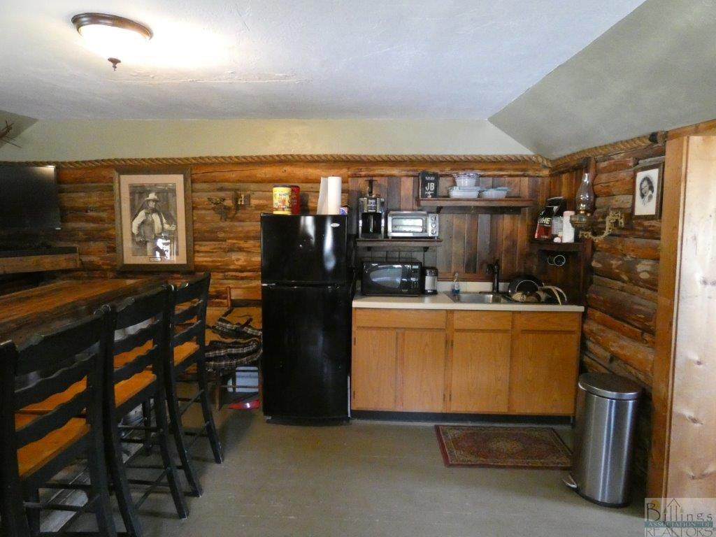 1270  Nevada Creek Ranch Dr