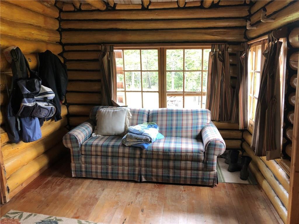 Lot 5  Park Summer Home