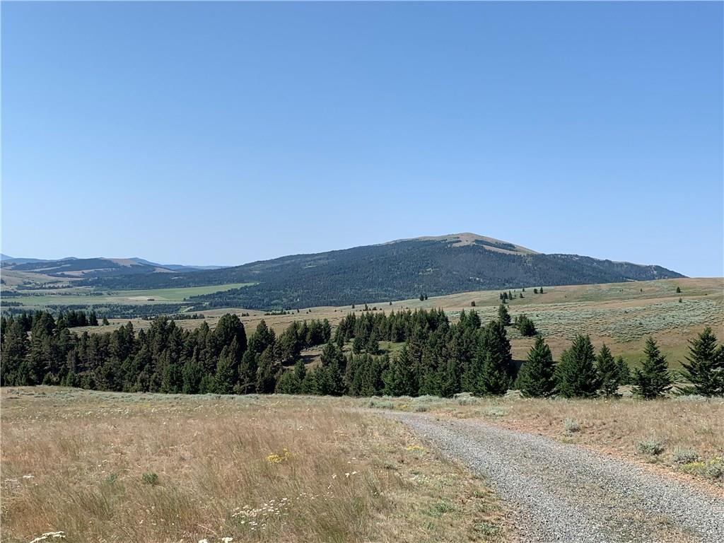 147  Elk Ridge