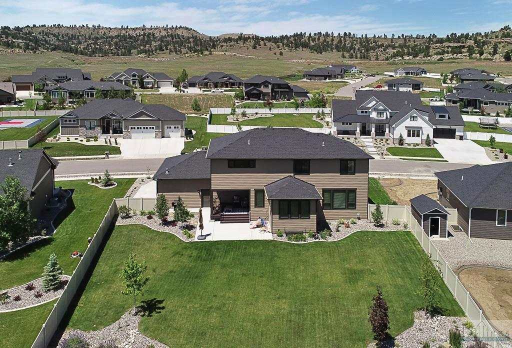 6254  TIMBERCOVE DR