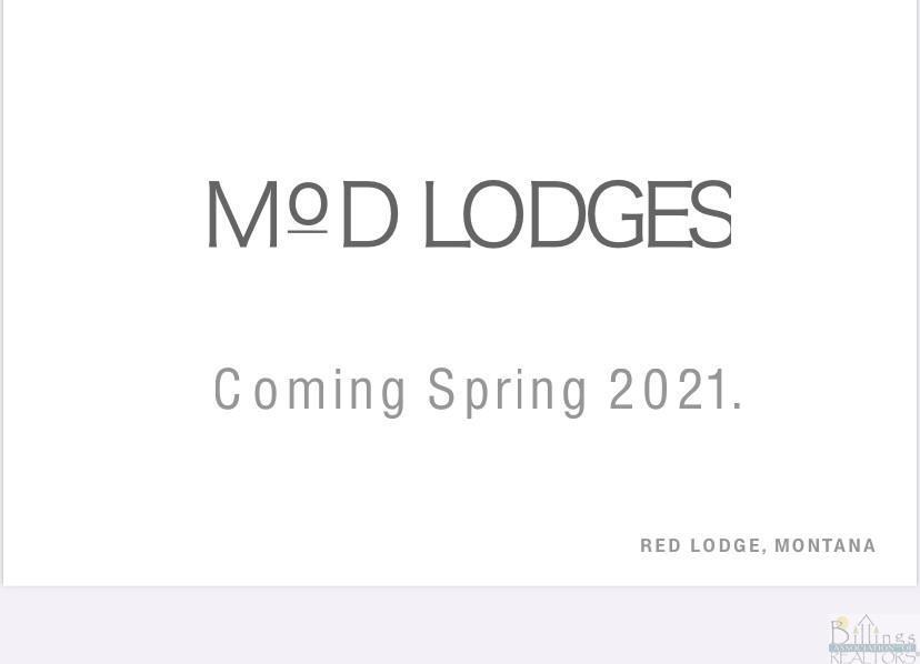 1406  Lodge