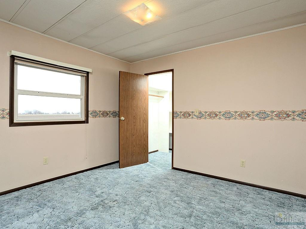 8948  Clark Rd