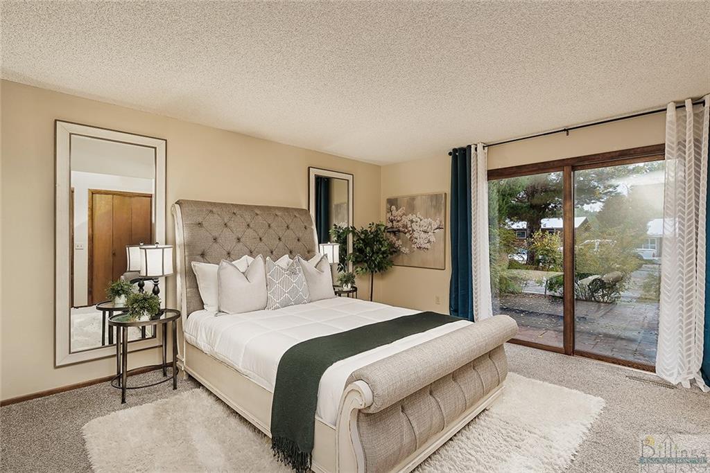 4005  Pine Cove