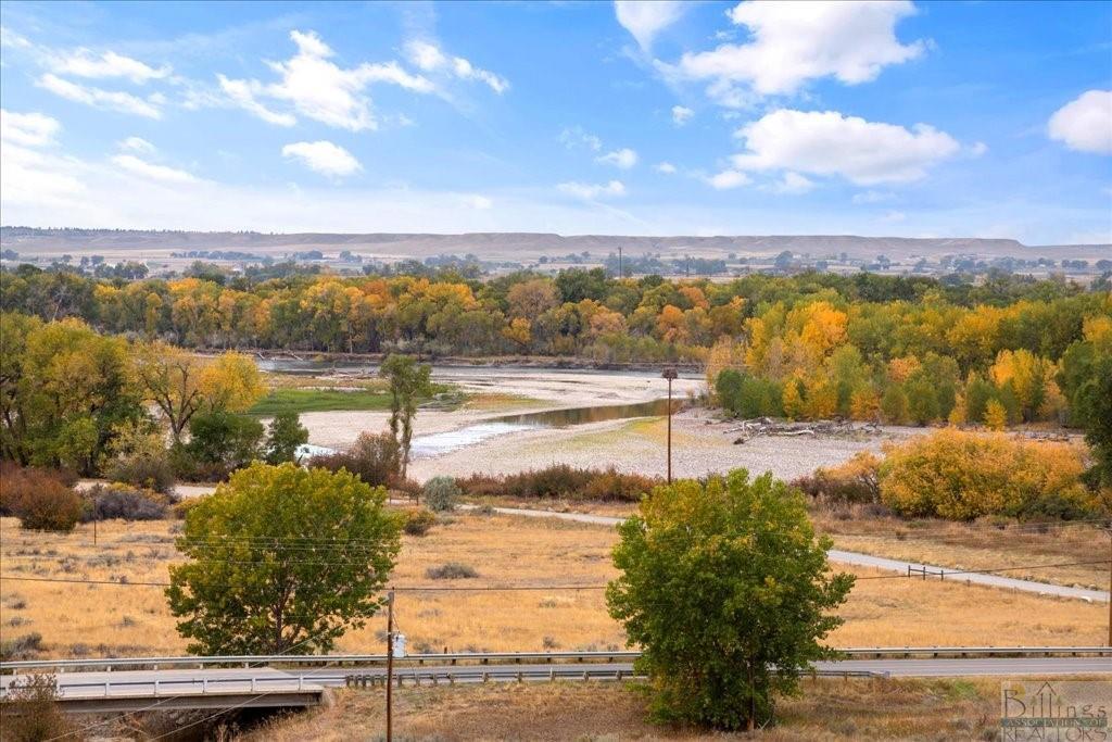 4445  Duck Creek